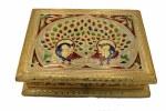 8x8 Dry Fruits Box Meena