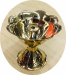 Brass Devdas Jyot No 1