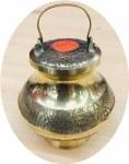 Brass Gangajali No 2