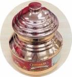 Copper Gangotri No. 0