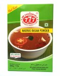 777 Madras Rasam Powder 200g