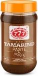 777 Tamarind Paste 300 Gm