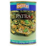 Ashoka Patra Can 350g
