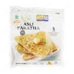 Ashoka Lachcha Paratha 4PC
