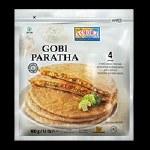 Ashoka Gobi Paratha 400gms
