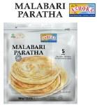 Ashoka Kerala Paratha 400g 5PC