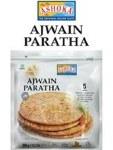 Ashoka Ajwain Paratha 400gm