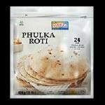 Ashoka Phulka Roti 24PC 642GM
