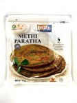 Ashoka Pudina Paratha 5pc