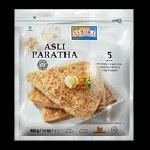 Ashoka Asli Paratha 15pc