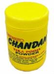 Chandan Tikka Powder  100g