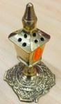 Brass Agardan No.1