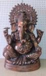 A-1 Big Ganesh