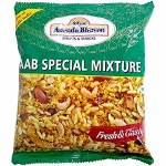 A2B SPECIAL MIXTURE 200 GM