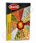 Aachi Sathu Powder 500g