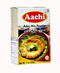 Aachi Adai Mix Powder 200g