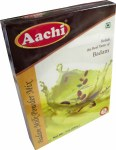 AACHI BADAM POWDER MIX 200G