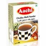 AACHI CHUKKU MALLI POWDER 200GM