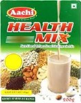 AACHI HEALTH DRINK  MIX  200 GM
