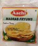 AACHI MADRAS FRYUMS 200G