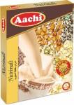 Aachi Nutri Malt 200G