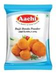 Aachi Bajji Bonda Flour 45gm