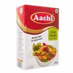 Aachi Chaat Masala 200gm