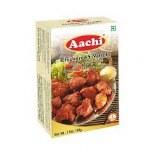 Aachi Chicken 65 Masala 50gm