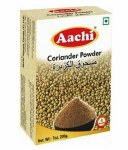 AACHI CORAINDER POWDER 200 GM