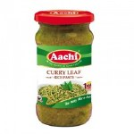 Aachi Curry Rice Paste 300g