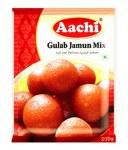 Aachi Gulab Jamun 200gm