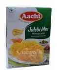 Aachi Jalebi Mix 200gm