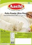 Aachi Puttu/rice Flour 1kg