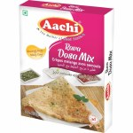 Aachi Rava Dosa 200gm