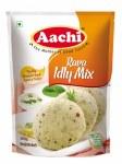 Aachi Rava Idli Mix 200gm