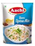 Aachi Rava Upma Mix 200gm
