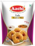 Aachi Vada Mix 200gm