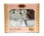 ANAND BHOGH KAJU DELIGHT 341G