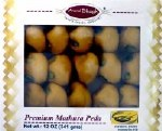 ANAND BHOGH PREMIUM MATHURA PEDA 341GM