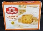 Amdavadi Cashew Cookies 300gm