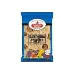 Adani Ganthoda Powder 100G