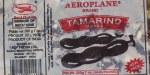 AEROPLANE TAMARIND 200GM