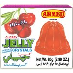 AHMED Cherry Jelly 85g