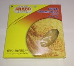 AHMED FRIED VERMICELLI 200G