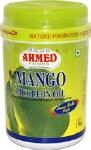 AHMED HYDERABAD MANGO PICKLE 1 KG