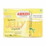 Ahmed Lemon Jelly