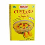 AHMED CUSTARD POWDER MANGO 300G