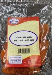 Aiva Chili Mango 400gm
