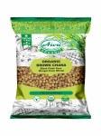 Aiva Organic Chana Dal 2lb