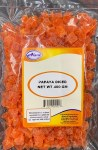 Aiva Papaya Diced 400gm